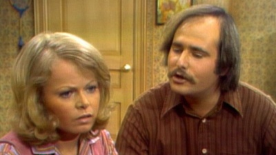 All In The Family: Gloria Discovers Women's Lib: Watch the Full Episode Now