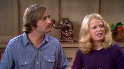 All In The Family: Edith's Accident: Watch the Full Episode Now