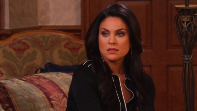 Days of our Lives: Fri, Feb 1, 2013: Watch the Full Episode Now
