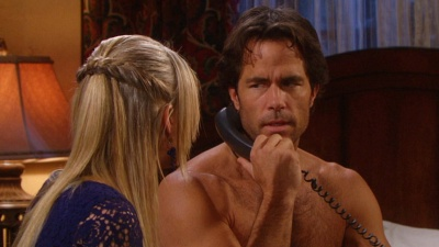 Days of our Lives: Mon, Feb 4, 2013: Watch the Full Episode Now