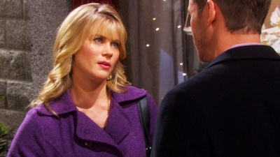 Days of our Lives: Tue, Feb 5, 2013: Watch the Full Episode Now