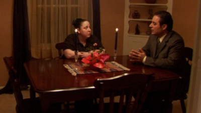 Cold Case Files: Innocence Stolen/Danger at the Door: Watch the Full Episode Now
