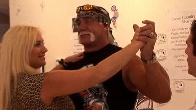 Hogan Knows Best: Anniversary Surprise: Watch the Full Episode Now