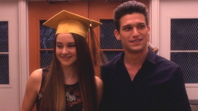 The Secret Life of the American Teenager: Thank You And Goodbye: Watch the Full Episode Now