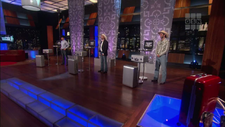 Baggage: Season 3 Episode 93: Watch the Full Episode Now