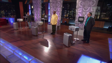 Baggage: Season 3 Episode 98: Watch the Full Episode Now