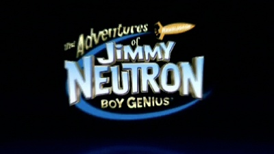 The Adventures of Jimmy Neutron: Boy Genius: Foul Bull / The Science Fair Affair: Watch the Full Episode Now