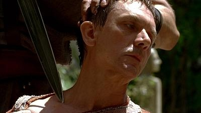 Rome: Philippi: Watch the Full Episode Now