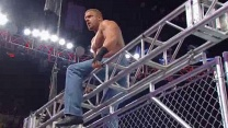 WWE Monday Night Raw: Mon, May 13, 2013: Watch the Full Episode Now