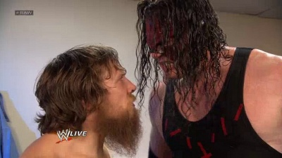 WWE Monday Night Raw: Mon, Jun 3, 2013: Watch the Full Episode Now