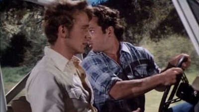 Dukes of Hazzard: Danger on the Hazzard Express: Watch the Full Episode Now