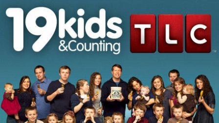 19 Kids and Counting: World Tour: Royal Duggars: Watch the Full Episode Now