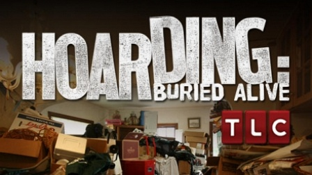 Hoarding: Buried Alive: It's A Horror Story: Watch the Full Episode Now