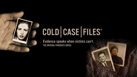 Cold Case Files: The Perfect Murder/Death of Innocents: Watch the Full Episode Now