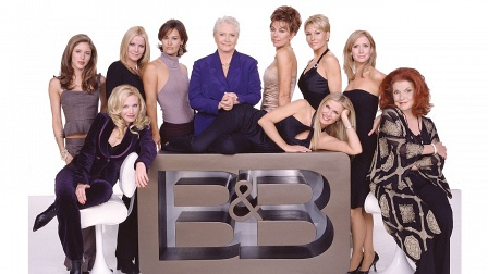 The Bold And The Beautiful: Full Episode - 8/14/2014: Watch the Full Episode Now