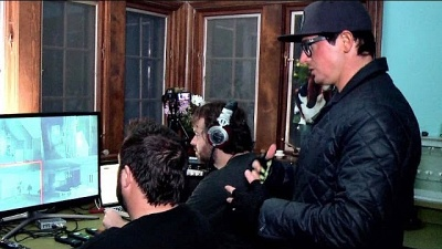 Ghost Adventures: Fox Hollow Farm: Watch the Full Episode Now