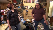 Hoarding: Buried Alive: The Stench is Amazing: Watch the Full Episode Now