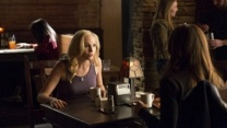 The Vampire Diaries: Resident Evil: Watch the Full Episode Now