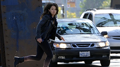 Orphan Black: Nature Under Constraint and Vexed: Watch the Full Episode Now