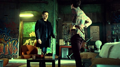 Orphan Black: Ipsa Scientia Potestas Est: Watch the Full Episode Now