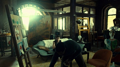Orphan Black: To Hound Nature In Her Wanderings: Watch the Full Episode Now