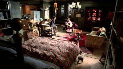 Ravenswood: Revival: Watch the Full Episode Now