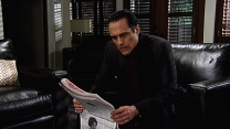 General Hospital: Tue, Apr 15, 2014: Watch the Full Episode Now
