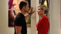 General Hospital: Wed, Apr 16, 2014: Watch the Full Episode Now
