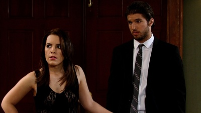 General Hospital: Tue, Apr 22, 2014: Watch the Full Episode Now
