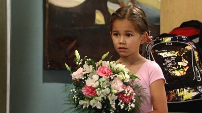 General Hospital: Wed, Apr 23, 2014: Watch the Full Episode Now