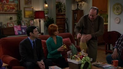 Mike & Molly: Rich Man, Poor Girl: Watch the Full Episode Now