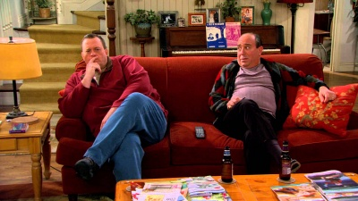 Mike & Molly: Mike's Manifold Destiny: Watch the Full Episode Now