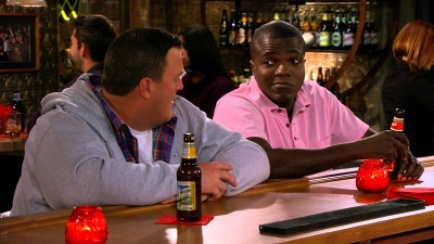 Mike & Molly: Eight Is Enough: Watch the Full Episode Now