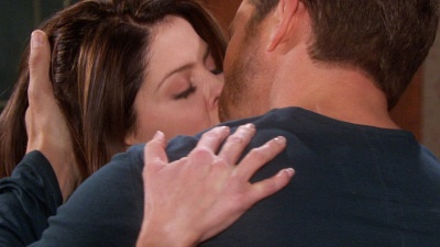 Days of our Lives: Fri, Mar 28, 2014: Watch the Full Episode Now