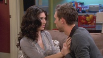 Days of our Lives: Fri, Apr 4, 2014: Watch the Full Episode Now