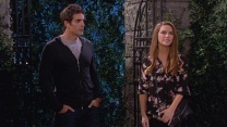 Days of our Lives: Wed, Apr 9, 2014: Watch the Full Episode Now