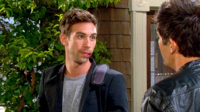 Days of our Lives: Tue, Apr 15, 2014: Watch the Full Episode Now