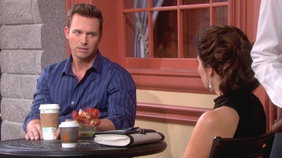 Days of our Lives: Thursday, April 17, 2014: Watch the Full Episode Now