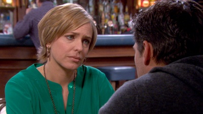 Days of our Lives: Tuesday, April 22, 2014: Watch the Full Episode Now