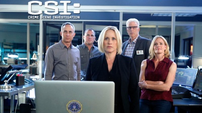 CSI: Crime Scene Investigation: Kitty: Watch the Full Episode Now