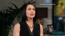 The Bold And The Beautiful: Full Episode - 4/10/2014: Watch the Full Episode Now