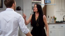 The Bold And The Beautiful: Full Episode - 4/16/2014: Watch the Full Episode Now