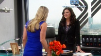 The Bold And The Beautiful: Full Episode - 4/17/2014: Watch the Full Episode Now