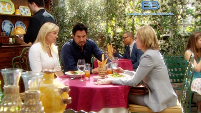 The Bold And The Beautiful: Full Episode - 4/18/2014: Watch the Full Episode Now