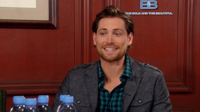 The Bold And The Beautiful: Full Episode - 4/23/2014: Watch the Full Episode Now
