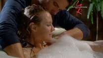 The Young And The Restless: Full Episode - 4/8/2014: Watch the Full Episode Now