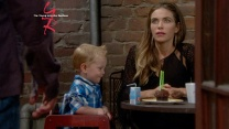 The Young And The Restless: Full Episode - 4/9/2014: Watch the Full Episode Now