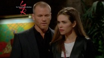 The Young And The Restless: Full Episode - 4/10/2014: Watch the Full Episode Now