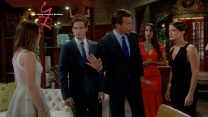 The Young And The Restless: Full Episode - 4/11/2014: Watch the Full Episode Now