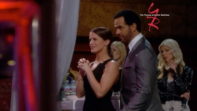 The Young And The Restless: Full Episode - 4/15/2014: Watch the Full Episode Now